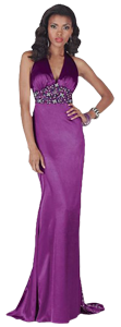 alyce-paris-prom-dress-with-gorgeous-back-design-6774